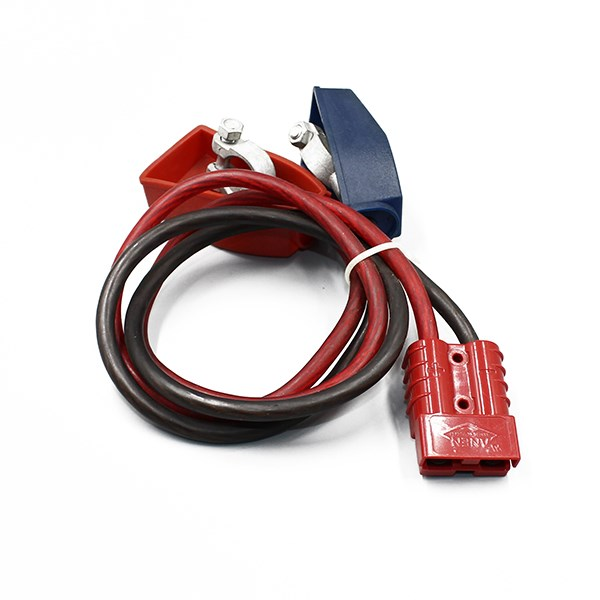 Automotive Car Wire Harness Manufacturers, Automotive Car Wire Harness Factory, Supply Automotive Car Wire Harness