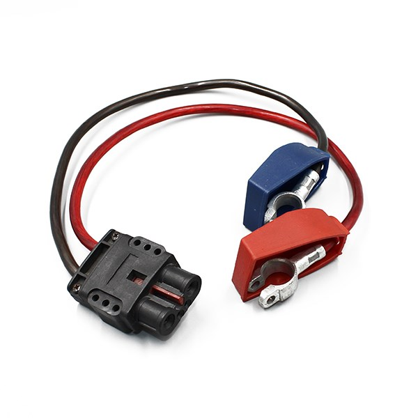 Car Wire Harness China Supplier Manufacturers, Car Wire Harness China Supplier Factory, Supply Car Wire Harness China Supplier
