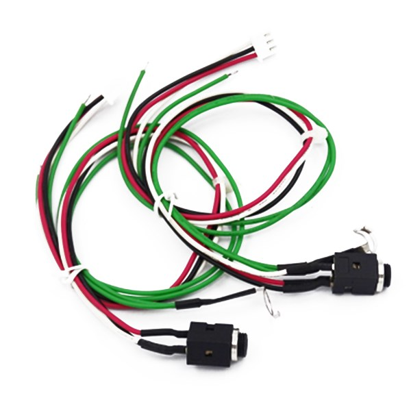OEM Car Wire Harness Manufacturers, OEM Car Wire Harness Factory, Supply OEM Car Wire Harness