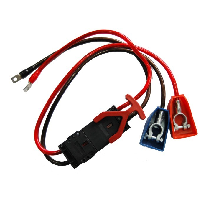 OEM Automotive Wire Harness Manufacturers, OEM Automotive Wire Harness Factory, Supply OEM Automotive Wire Harness