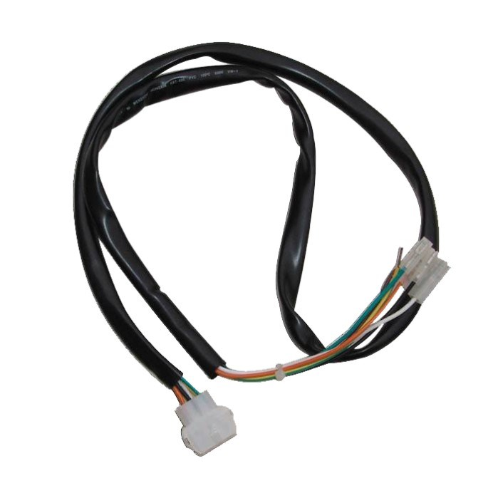 Medical Wire Cable Processing Manufacturers, Medical Wire Cable Processing Factory, Supply Medical Wire Cable Processing