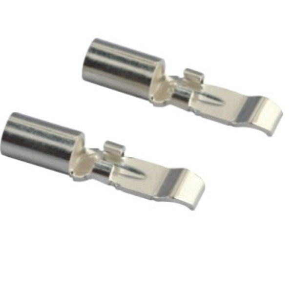 Customized Precision Terminal Manufacturers, Customized Precision Terminal Factory, Supply Customized Precision Terminal