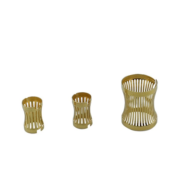 High quality pcb spring connector, Discount spring connector pcb, pcb spring Brands, pcb spring contact, power pcb connector