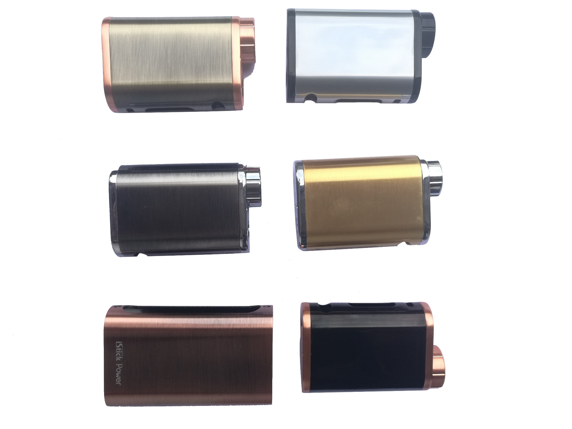 Anodizing Surface Treatment Manufacturers, Anodizing Surface Treatment Factory, Supply Anodizing Surface Treatment