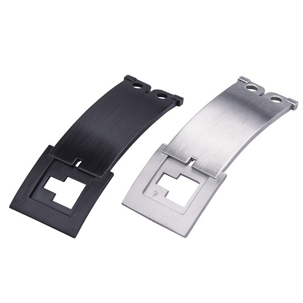 PVD Surface Finishing Factory In China Manufacturers, PVD Surface Finishing Factory In China Factory, Supply PVD Surface Finishing Factory In China
