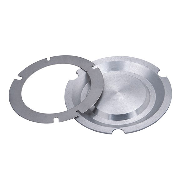 PVD For Headphone Components Manufacturers, PVD For Headphone Components Factory, Supply PVD For Headphone Components