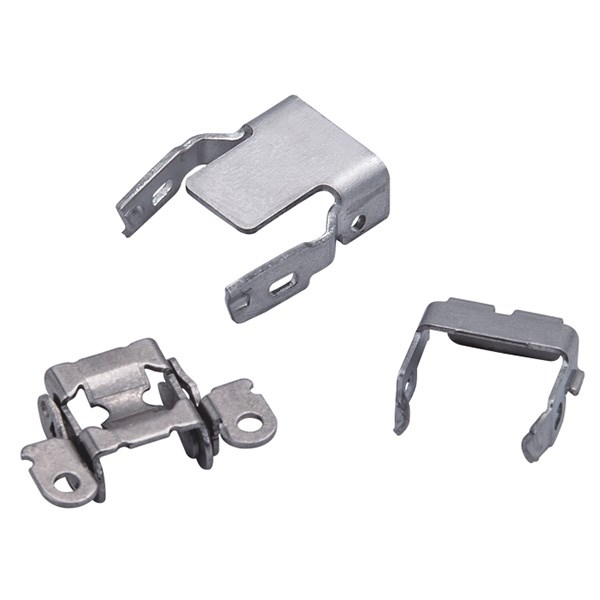 Stamping Folding AndTurning Hinges For Headphone