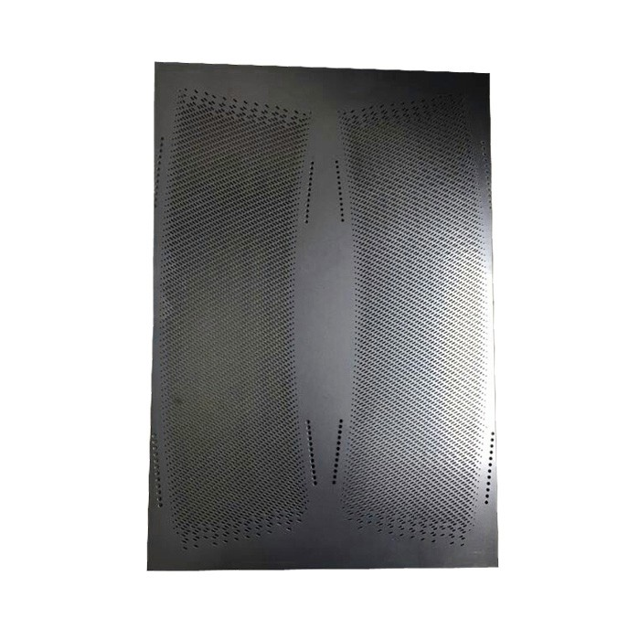 Customized Stainless Steel Metal Mesh