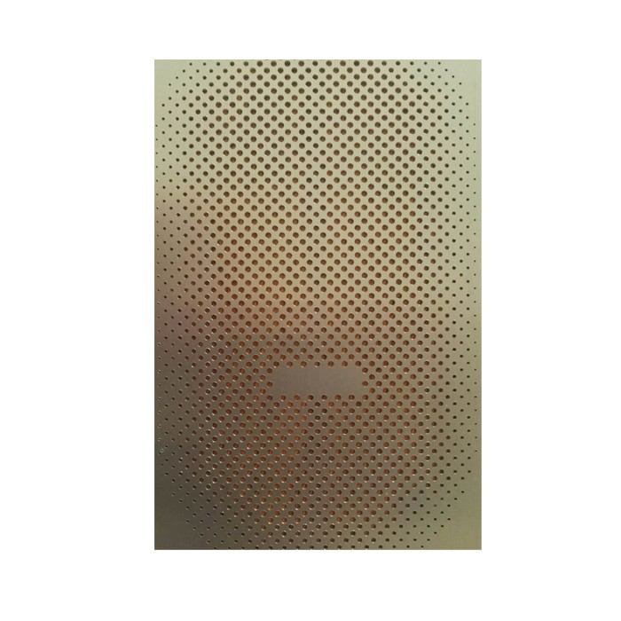 Customized Stainless Steel Metal Mesh Manufacturers, Customized Stainless Steel Metal Mesh Factory, Supply Customized Stainless Steel Metal Mesh