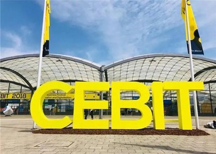 NBC CEBIT (E)