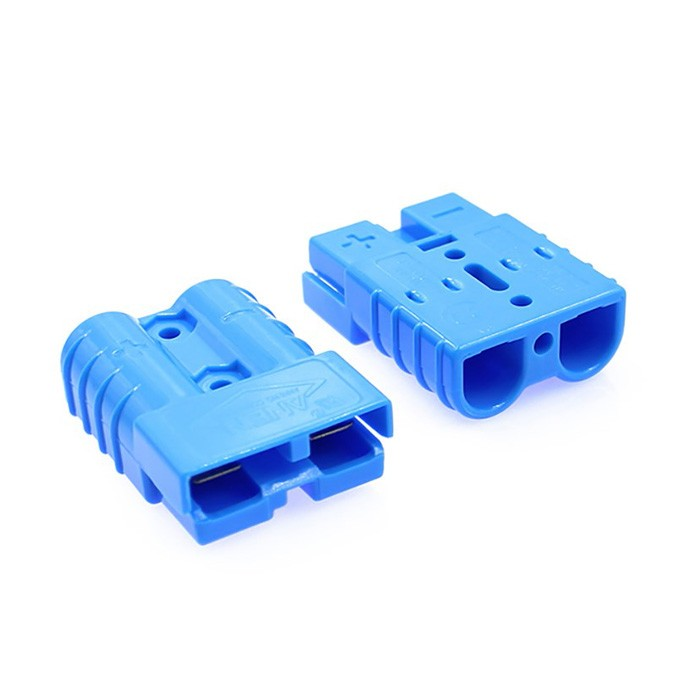 Multipole Power Connector-SA50