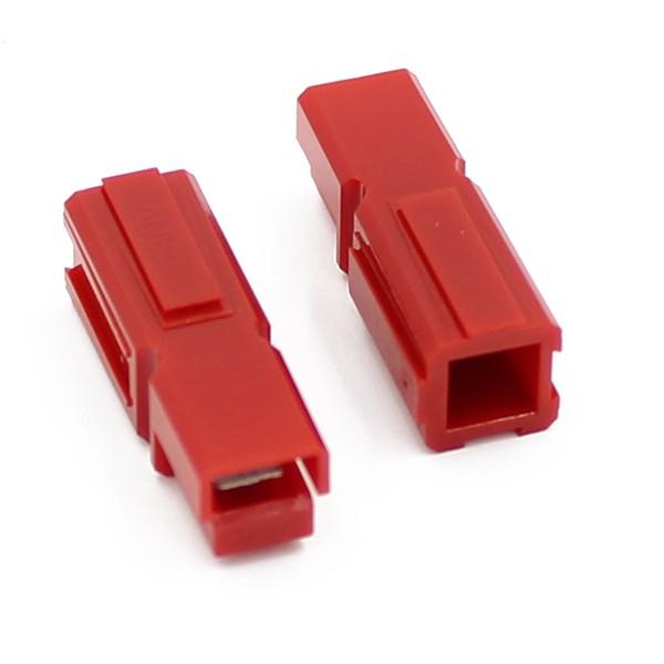 UL Sertifikası ile 45A 600V Quick Release Güç Konektörü satın al,UL Sertifikası ile 45A 600V Quick Release Güç Konektörü Fiyatlar,UL Sertifikası ile 45A 600V Quick Release Güç Konektörü Markalar,UL Sertifikası ile 45A 600V Quick Release Güç Konektörü Üretici,UL Sertifikası ile 45A 600V Quick Release Güç Konektörü Alıntılar,UL Sertifikası ile 45A 600V Quick Release Güç Konektörü Şirket,
