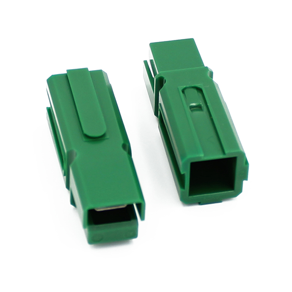 power connector PA75 4.jpg