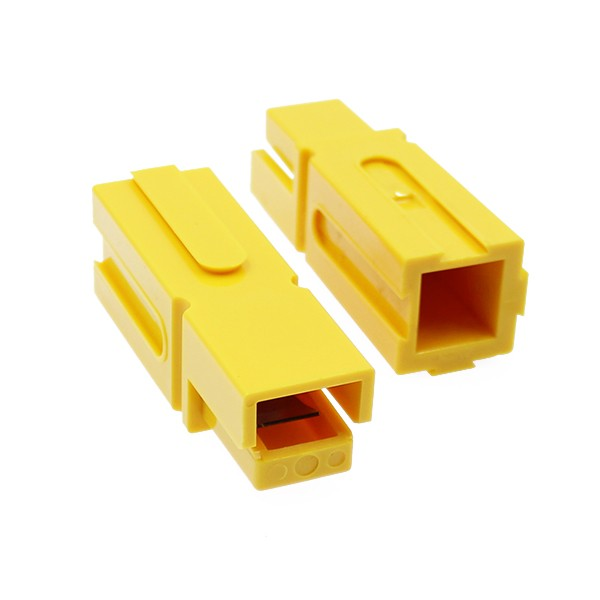 Power Connector-PA120A Manufacturers, Power Connector-PA120A Factory, Supply Power Connector-PA120A
