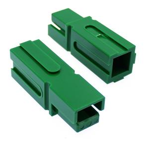 Power Connector-PA120A