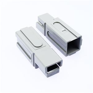 Güç Konnektörü-PA180'in Kombinasyonu