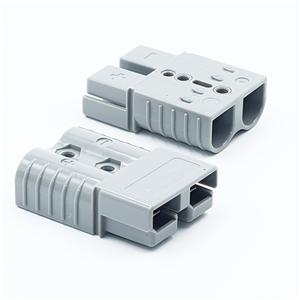 UPS Power Connector-SA120