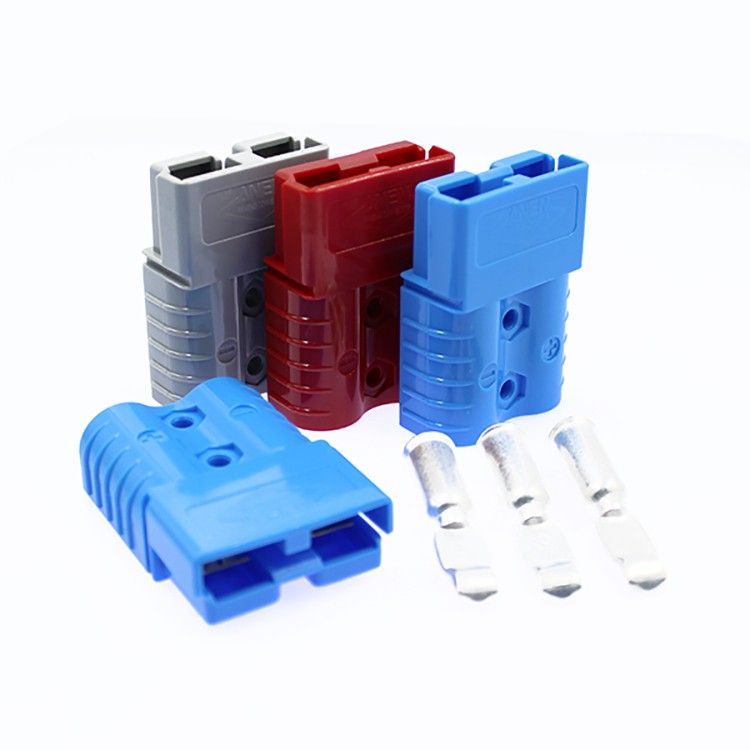 UPS Power Connector-SA120 Manufacturers, UPS Power Connector-SA120 Factory, Supply UPS Power Connector-SA120