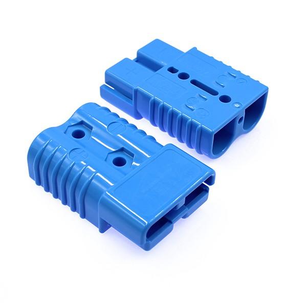 güç tahrikli aletler güç konektörü-SA175