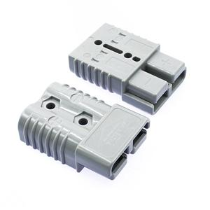 power-driven tools power connector-SA175