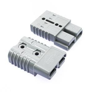 power-driven tools power connector-SA175