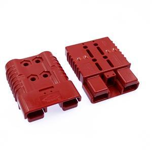 güç tahrikli aletler güç konektörü-SAE175