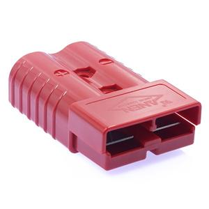 AC/DC Power Connector-SA350
