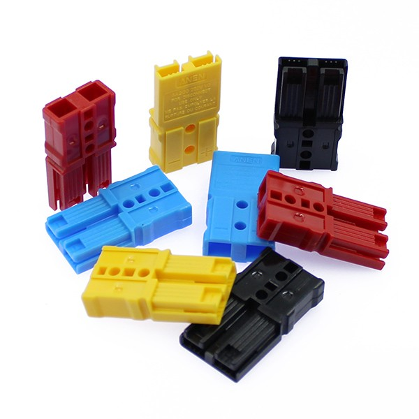Multipole Power Connector-SA2-30 Manufacturers, Multipole Power Connector-SA2-30 Factory, Supply Multipole Power Connector-SA2-30
