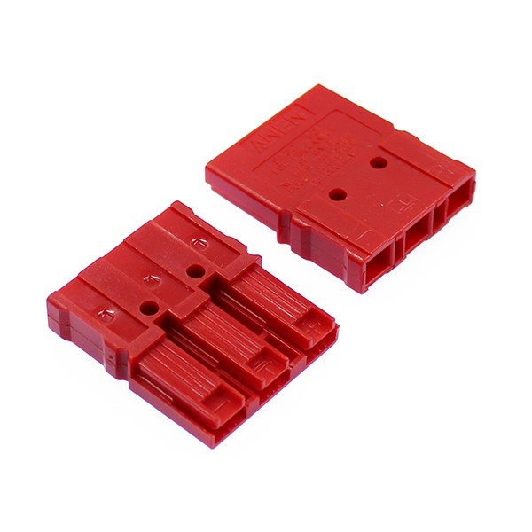 Multipole Power Connector-SA30 Manufacturers, Multipole Power Connector-SA30 Factory, Supply Multipole Power Connector-SA30