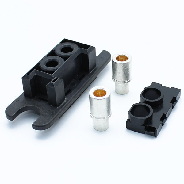 Module Power Connector-DJL125 Manufacturers, Module Power Connector-DJL125 Factory, Supply Module Power Connector-DJL125
