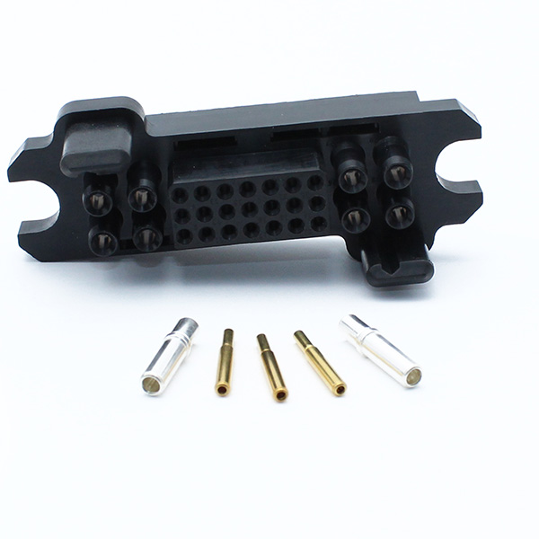 Module power connectors DJL29 3.jpg