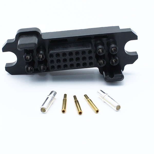 Module Power Connector-DJL29 Manufacturers, Module Power Connector-DJL29 Factory, Supply Module Power Connector-DJL29