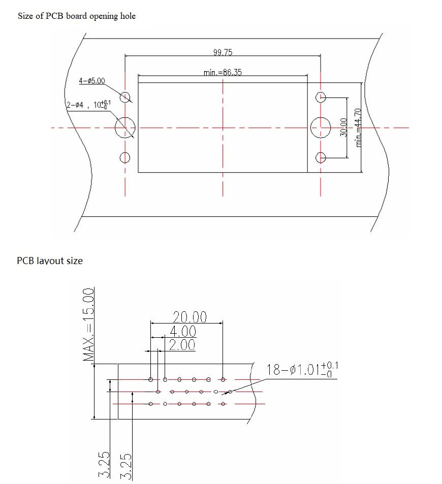 DJL26-PCB-size.jpg