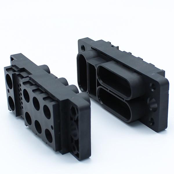 Module Power Connector-DJL26 Manufacturers, Module Power Connector-DJL26 Factory, Supply Module Power Connector-DJL26