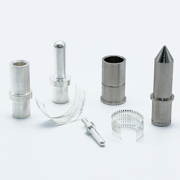 Module power connectors 2.jpg