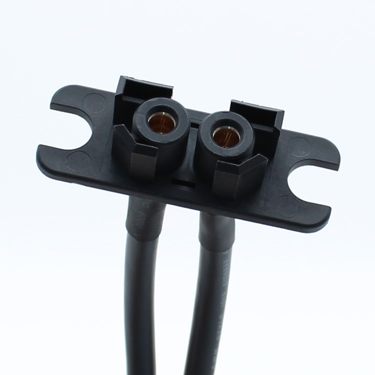 Module Power Connector-DJL150