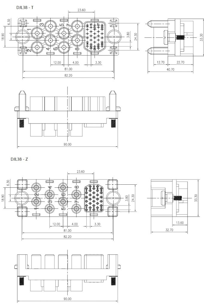 DJL38-Size-681x1024.jpg