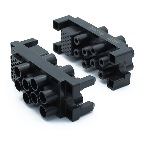 Module Power Connector-DJL38 Manufacturers, Module Power Connector-DJL38 Factory, Supply Module Power Connector-DJL38