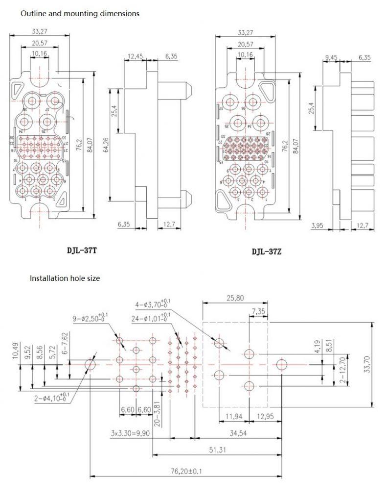 DJL37-Size-791x1024.jpg