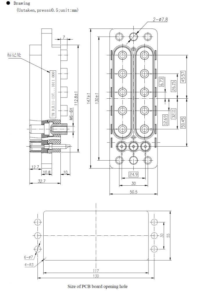 DJL11-13T-Size-678x1024.jpg