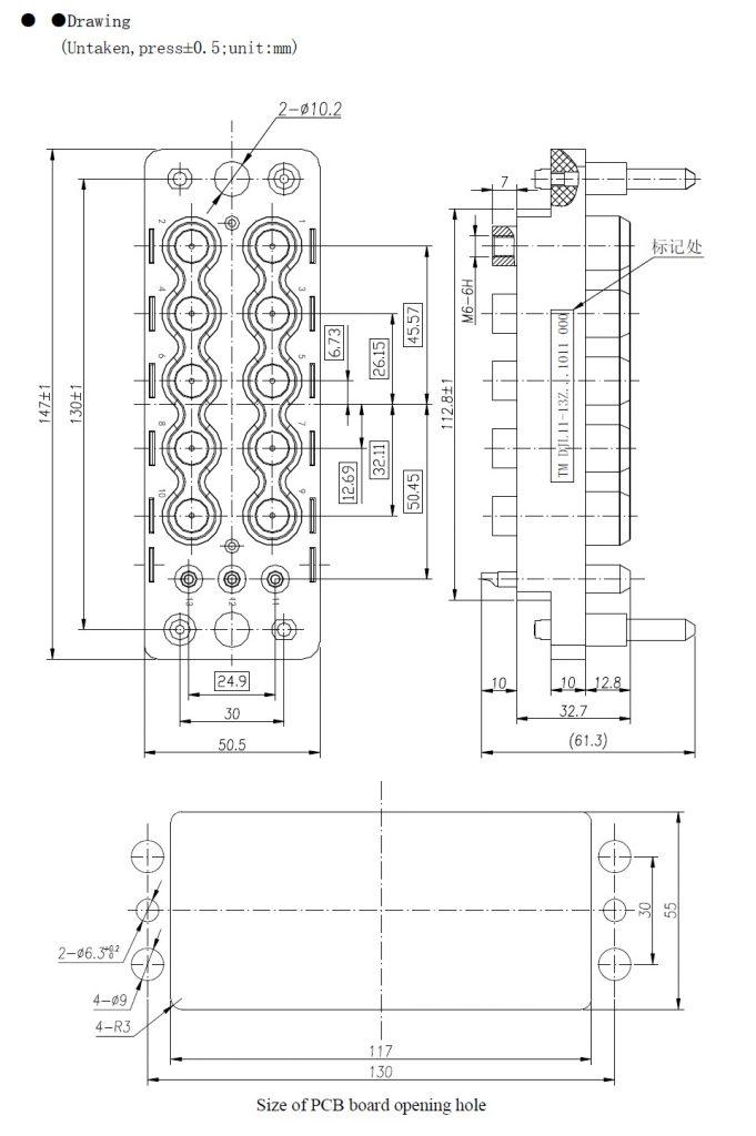 DJL11-13Z-681x1024.jpg