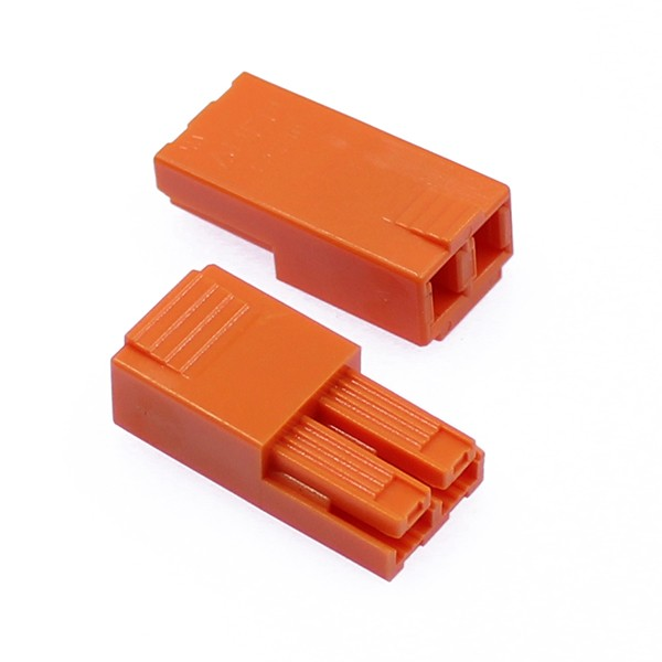 LED Power Connector SA-10 Manufacturers, LED Power Connector SA-10 Factory, Supply LED Power Connector SA-10