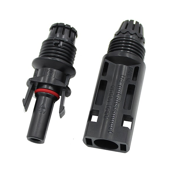 Supply auto mobile connector, 50a 600v connector Quotes, automative connector price