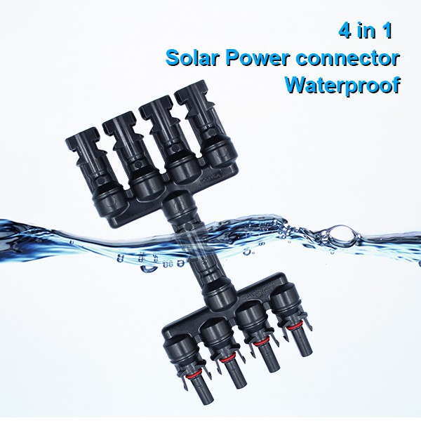 Solar photovoltaic PT40 4To1 Manufacturers, Solar photovoltaic PT40 4To1 Factory, Supply Solar photovoltaic PT40 4To1