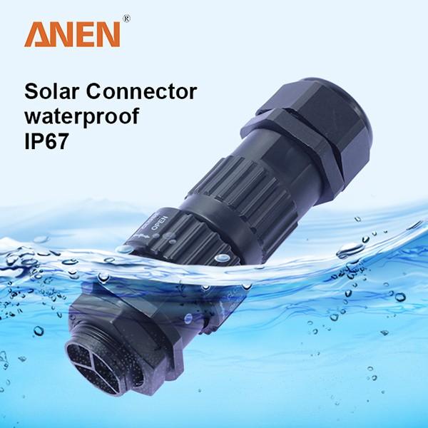 Solar photovoltaic PT18-3 Manufacturers, Solar photovoltaic PT18-3 Factory, Supply Solar photovoltaic PT18-3