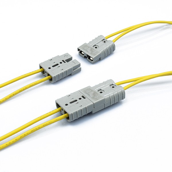 High Quality OEM Cable Harness Manufacturers, High Quality OEM Cable Harness Factory, Supply High Quality OEM Cable Harness
