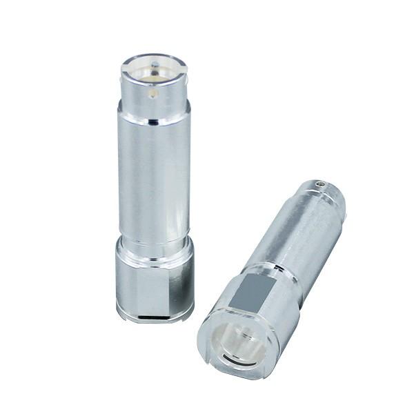 Signal Pin Manufacturers, Signal Pin Factory, Supply Signal Pin