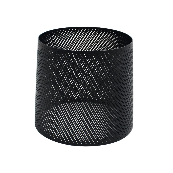 Intelligent Speaker Mesh(Aluminum Mesh) Manufacturers, Intelligent Speaker Mesh(Aluminum Mesh) Factory, Supply Intelligent Speaker Mesh(Aluminum Mesh)