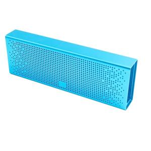 Intelligent Speaker Mesh(Aluminum Mesh 2)