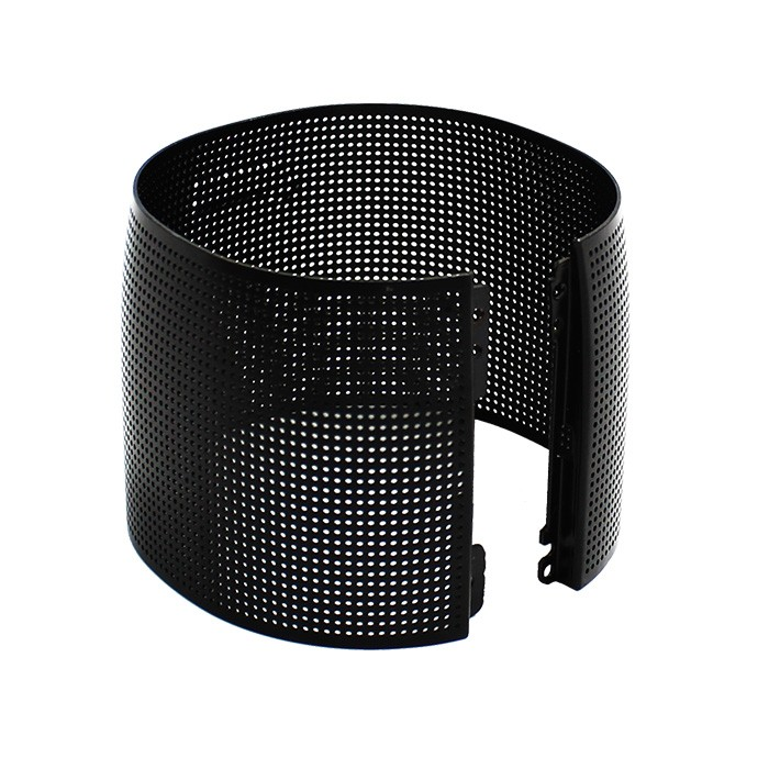 Stainless steel perforated metal sound mesh2 Manufacturers, Stainless steel perforated metal sound mesh2 Factory, Supply Stainless steel perforated metal sound mesh2